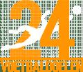 Voetbaldoelen24.nl